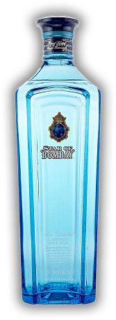 Bombay Star of Bombay 47,5% 1,0 Liter