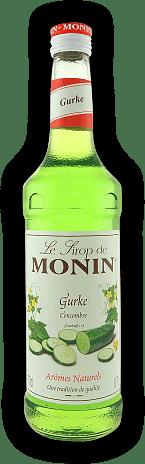 Monin Gurke