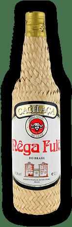 Nega_Fulo_Cachaca_709.jpg