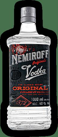 Nemiroff_Vodka_Original_1_0_Liter_9268.j