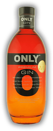 Only Gin