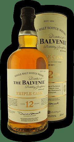 anzeige cask sie balvenie triple sucht single malt er  Balvenie 12-year-old - Ratings and reviews. Balvenie 12-year-old - Ratings and reviews.