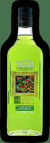 absinth tunel green spanien 20 75 weinquelle l hmann. Black Bedroom Furniture Sets. Home Design Ideas