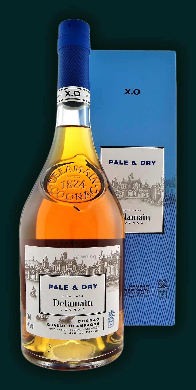 Delamain Cognac Marks Its Resurgence In Australia pictures